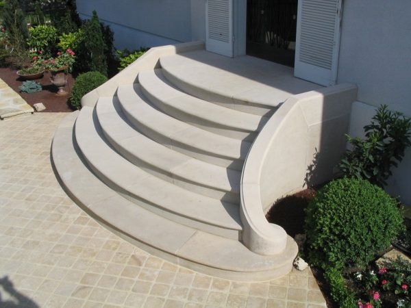 Escalier Talant