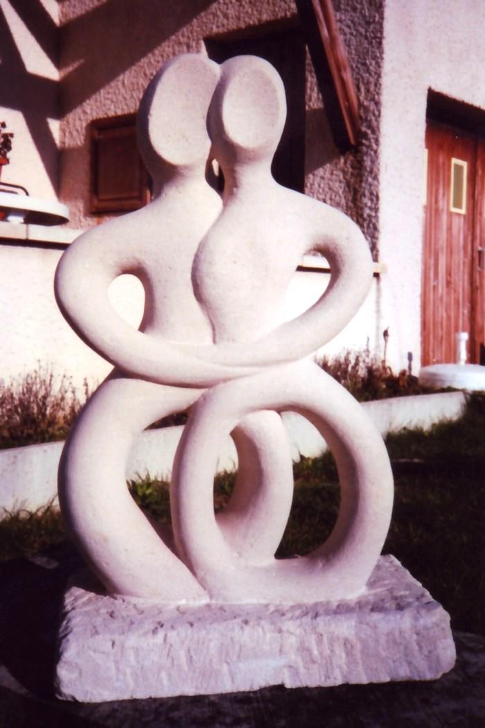 Sculpture Union